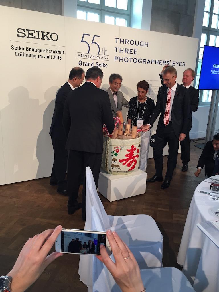 bar eröffnung 2013 frankfurt
