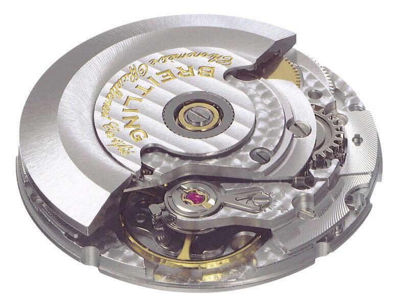Механические часы бывают с ручным заводом - обычно их нужно заводить ежедневно, желательно, в одно и тоже время...