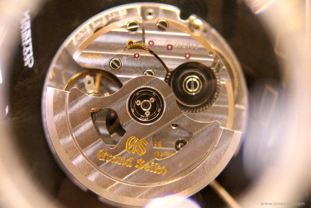 Caliber 9S65