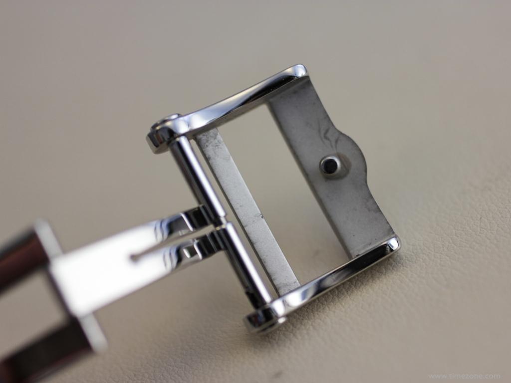 Greubel Forsey Invention Piece 1, Greubel GF02N, Greubel Forsey Double Tourbillon 30°, Greubel DT30