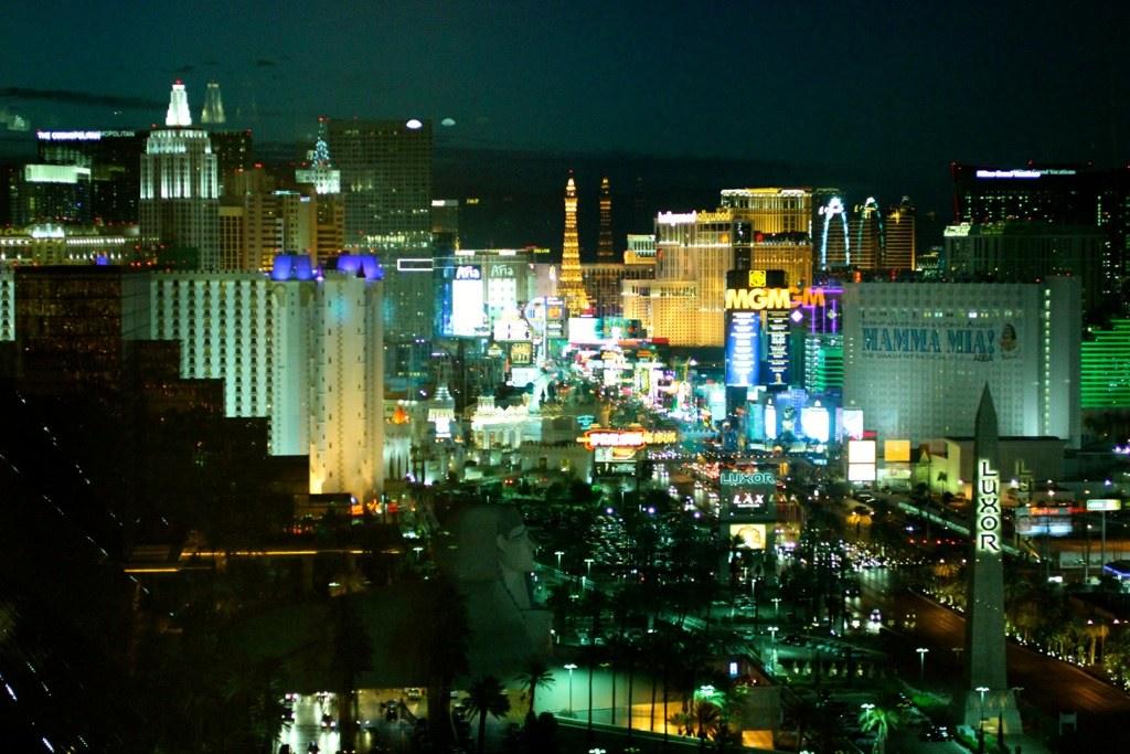 Maurice Lacroix Epic Night in Las Vegas, Maurice Lacroix JCK 2014