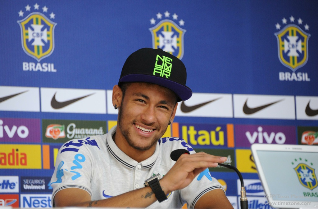 Neymar Richard Mille, Neymar RM052, Neymar RM 052 Skull, World Cup Richard Mille, Richard Mille RM052 Skull