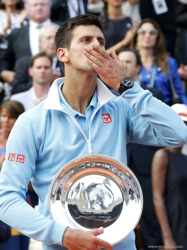 seiko Novak Djokovic, Seiko Novak, Astron Novak, Novak Prospex
