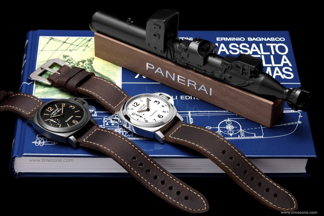 Panerai Luminor Black Seal Luminor Daylight PAM785, Panerai PAM785, Panerai Luminor Black Seal, Panerai Luminor Daylight, Panerai 785