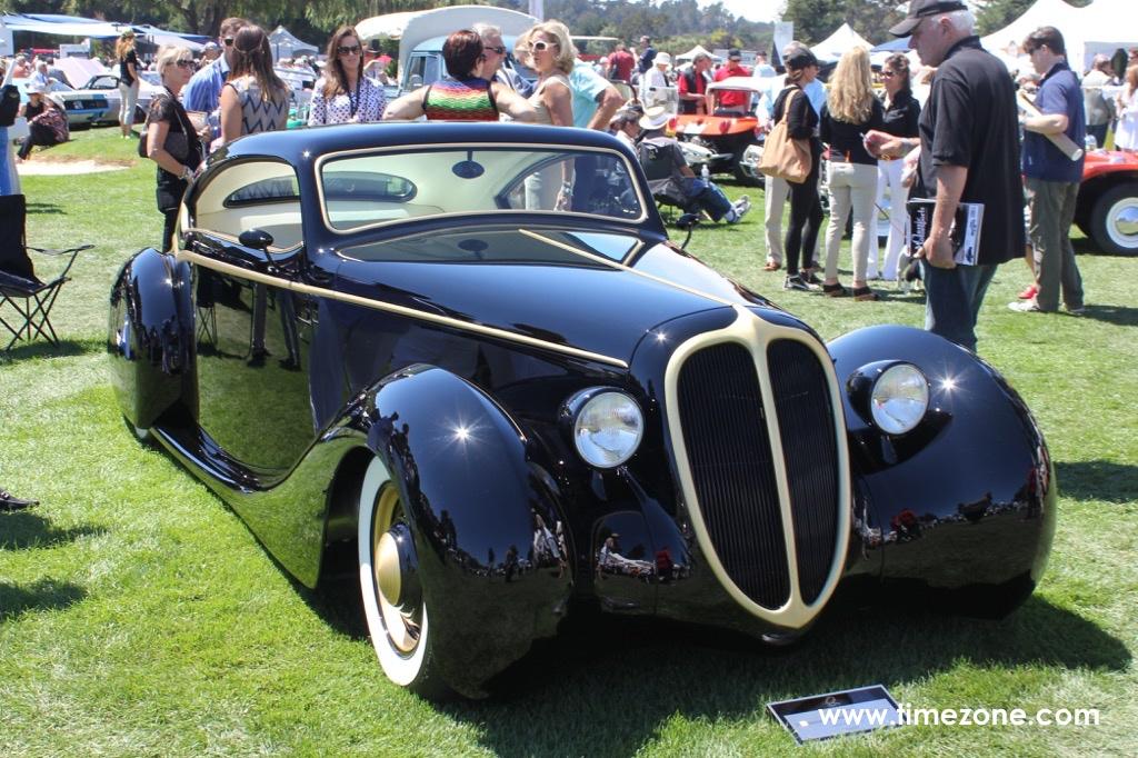 Jaguar, James Hetfield Jaguar, 1948 Jaguar, F1 Jackie Stewart