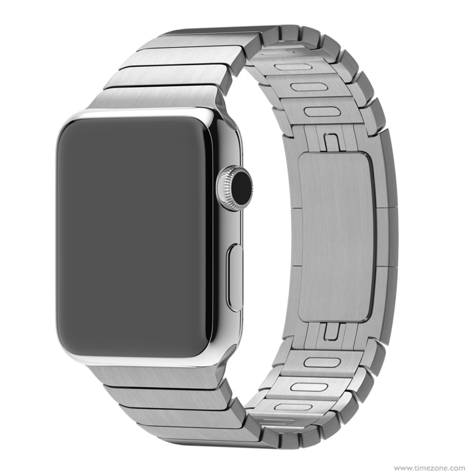 Apple Watch Link Bracelet, Apple Link Bracelet, Apple bracelet sizing, Apple quick change bracelet, Apple Watch bracelet review, Apple release joint