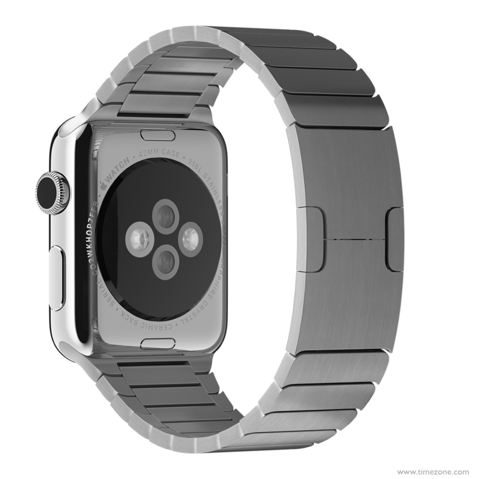 Apple Watch Link Bracelet, Apple Link Bracelet, Apple bracelet sizing, Apple quick change bracelet, Apple Watch bracelet review, best watch bracelet