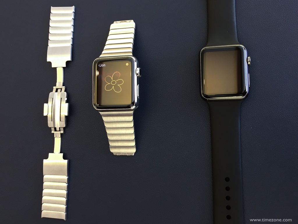Apple Watch Link Bracelet, Apple bracelet sizing, Apple Link Bracelet, Apple quick change bracelet, Apple Watch bracelet bracelet review, Apple joint bracelet, Apple release joint