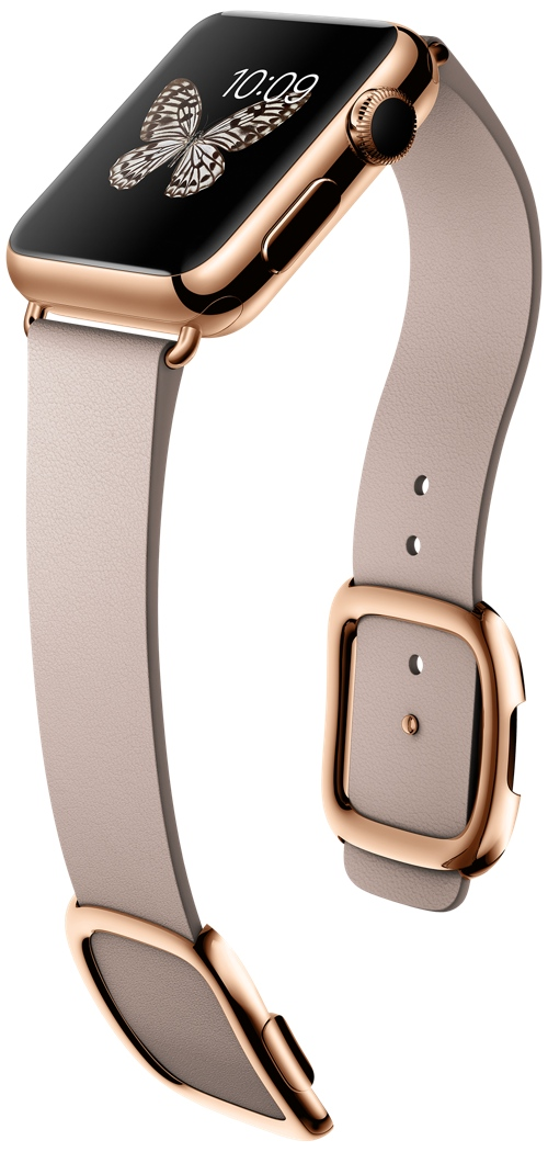 Timezone Ladies Watch Forum Who Is The 17 000 Apple Watch Edition Intended For