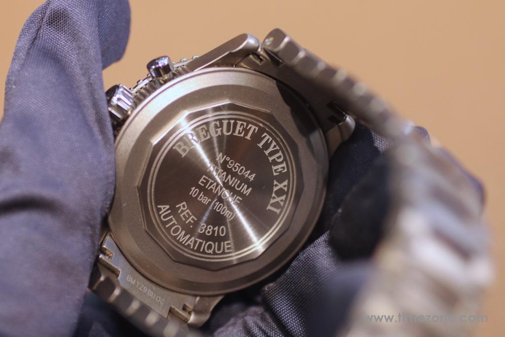 Breguet Classique Art Deco, Breguet hand guilloche dial, Breguet 3810TI, Breguet 3810TI/H2/TZ9