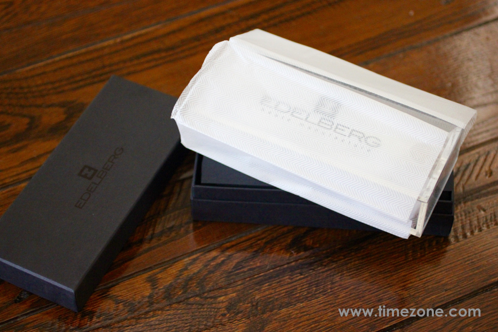 Edelberg Sloop review,  Sloop EB-1040, EB-1040 review, Edelberg Sloop unboxing, Edelberg Sloop, Sloop pen, Sloop carbon fiber, Edelberg carbon, Edelberg Sloop Carbon Fiber Luminova
