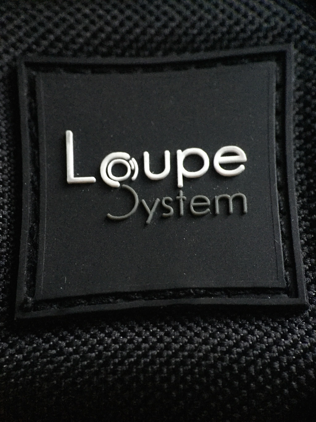 Loupe System iPhone, Loupe System review, LoupeSystem review, LoupeSystem iPhone