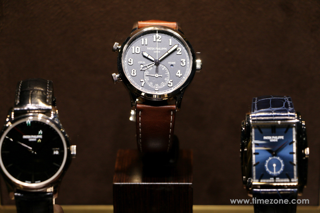 discount luxury watches los angeles