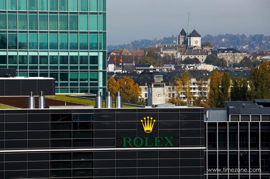 Rolex warranty, Rolex international warranty, Rolex 5 year warranty, Rolex extends warranty