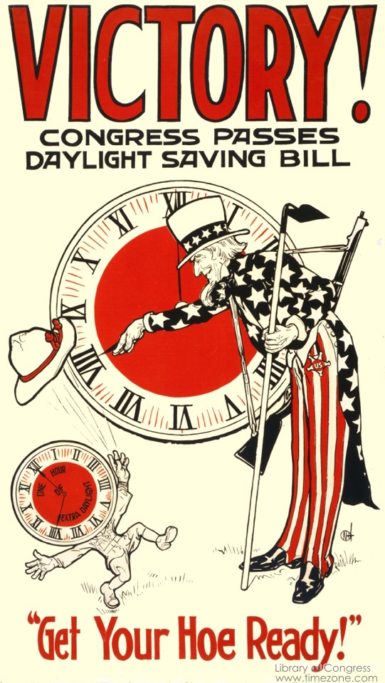 saving daylight, saving daylight 1918, daylight savings time 1918