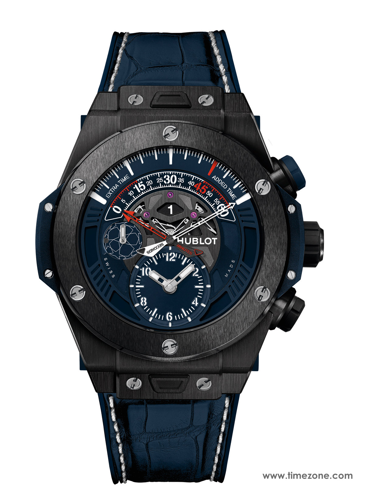 Hublot Big Bang Unico Retrograde Chronograph, Big Bang Unico Retrograde Chronograph, Hublot Unico Retrograde Chronograph, 413-cx-7123-lr-ucl16-sd-hr-w