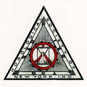HSNY, Horological Society of New York