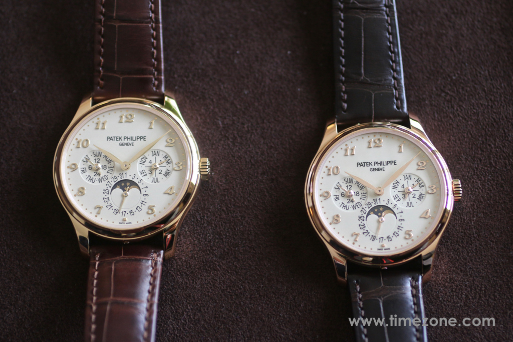 Chronograph Ref 5327R, Patek Philippe Perpetual Calendar Ref 5327J, Patek Philippe 5327, Patek Philippe 5327, Patek Philippe Perpetual Calendar, Patek 5327R, Patek 5327R, Patek Perpetual, Patek Philippe Preview, Patek Philippe Beverly Hills