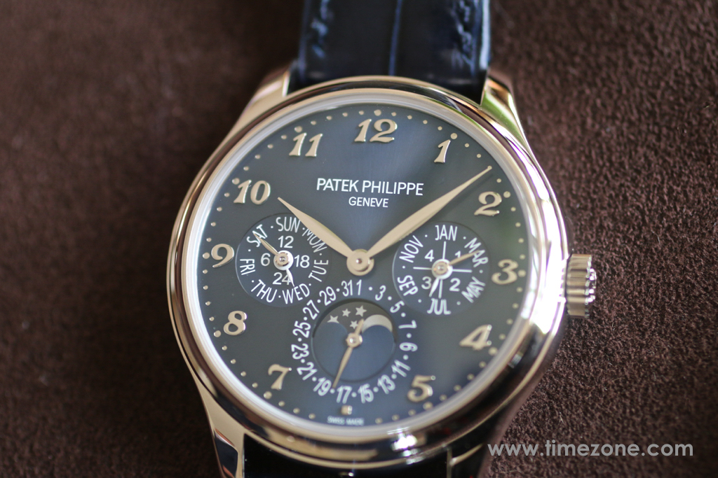 Chronograph Ref 5327G, Patek Philippe Perpetual Calendar Ref 5327G, Patek Philippe 5327, Patek Philippe 5327, Patek Philippe Perpetual Calendar, Patek 5327G, Patek 5327R, Patek Perpetual, Patek Philippe Preview, Patek Philippe Beverly Hills