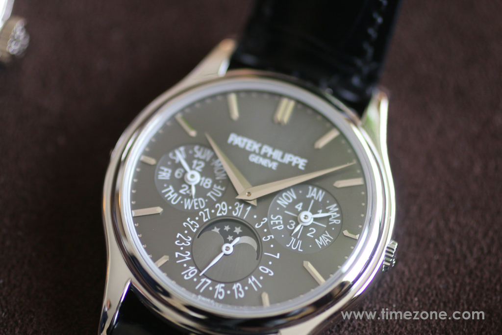 Chronograph Ref 5140P, Patek Philippe Perpetual Calendar Ref 5327G, Patek Philippe 5327, Patek Philippe 5327, Patek Philippe Perpetual Calendar, Patek 5327G, Patek 5327R, Patek Perpetual, Patek Philippe Preview, Patek Philippe Beverly Hills