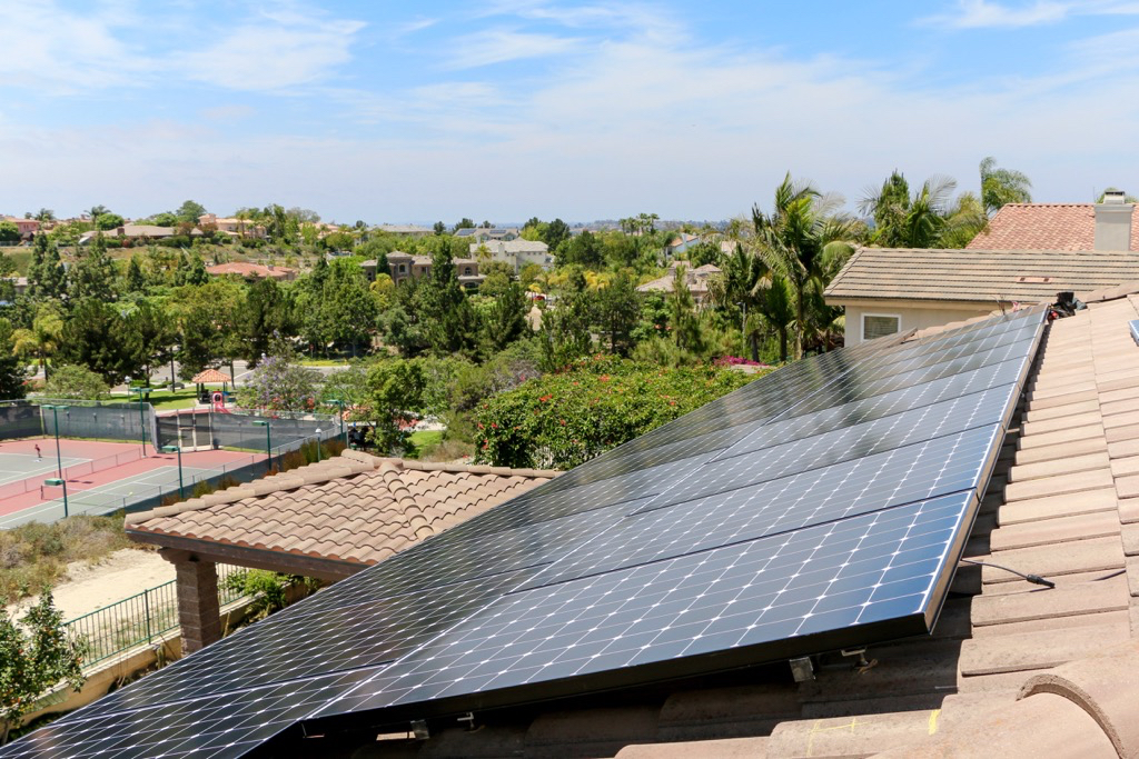 Sunpower review, Sunpower solar, Sunpower E20, SMA review, going solar review, Cosmic Solar, Cosmic Solar review