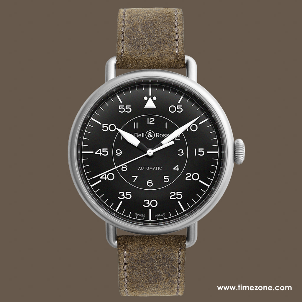 Chris Pratt Bell & Ross WW1-92, Bell & Ross WW1-92, Chris Pratt Bell&Ross, Chris Pratt Bell & Ross, Chris Pratt wristwatch, Chris Pratt watch, Chris Pratt Mens Fitness, Chris Pratt WW1-92, BR-WW1-92-Military, BRWW192-MIL/SCA