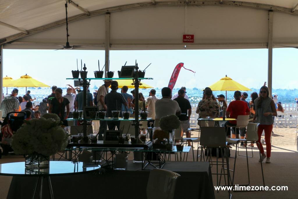 Breitling Huntington Beach Air Show, Breitling Air Show, Breitling Airshow