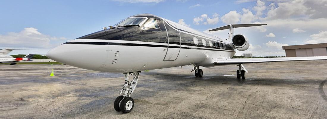 Jetsmarter Hublot, Hublot private jet, Jetsmarter TZ, Jetsmarter instagram, Jetsmarter facebook