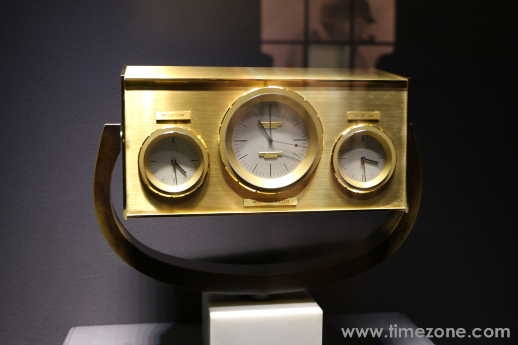 Patek Philippe John Kennedy, Patek Philippe Grand Exhibition New York, Patek Philippe Art of Watches Grand Exhibition New York, Patek Philippe Kennedy clock, Patek Exhibition