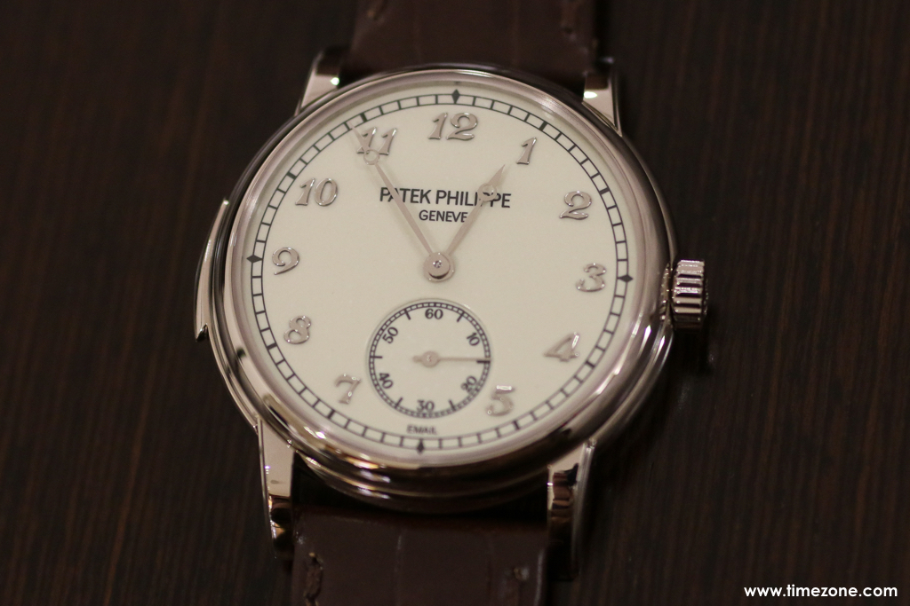 Patek Philippe Minute Repeaters, Sound Tasting Patek Philippe, 5078G, Patek Philippe 5078 minute repeater, Patek Repeater