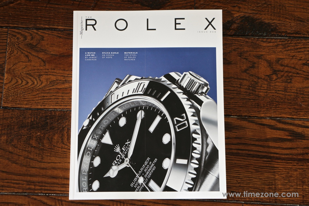 Rolex Celebrating Cinema, Celebrating Cinema commercial, Rolex Oscars commercial, Rolex commercial