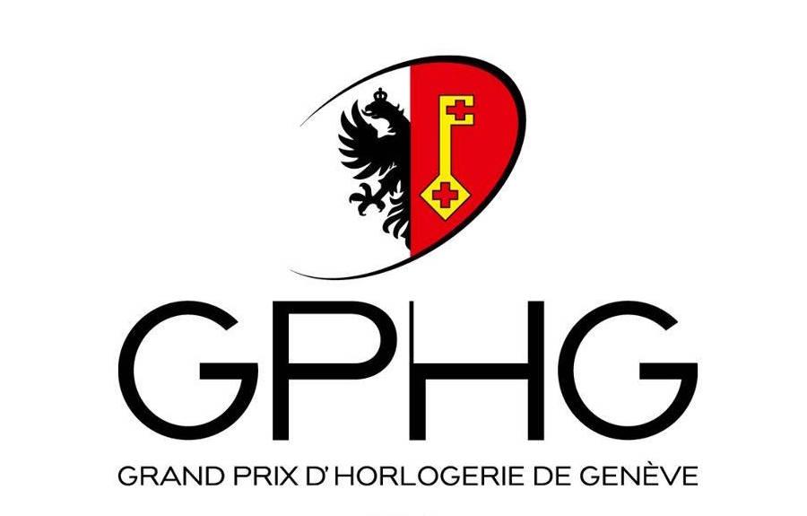 GPHG livestream, GPHG live, GPHG prizes, GPHG, GPHG 2018, GPHG pre-selection