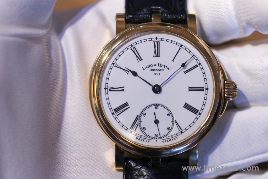 Lang Heyne Mammoth Ivory, Lang Heyne ivory, mammoth ivory caliber, mammoth ivory watch, mammoth ivory wristwatch, ivory wristwatch