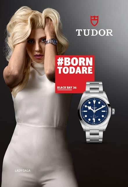 TimeZone : Public Forum » Friday night plans? Catch a 'Star
