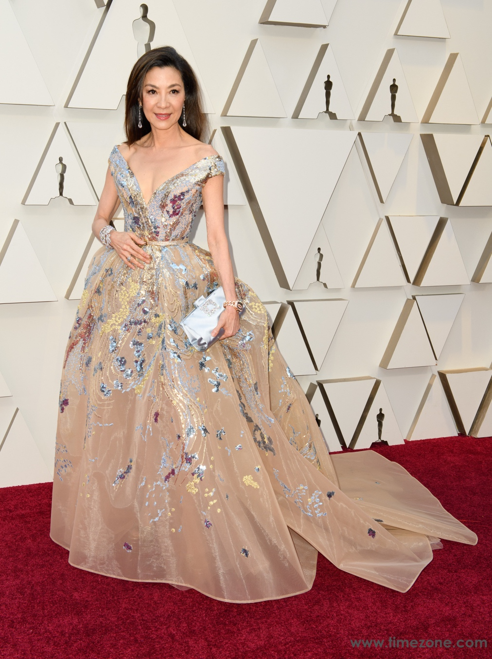 Michelle Yeoh Oscars, Pharrell Oscars Richard Mille, Michelle Yeoh Richard Mille RM07-01, Michelle Yeoh Richard Mille RM07-01 Full Set, RM07-01 Full Set, RM07-01, Pharrell Richard Mille