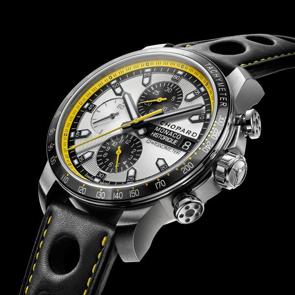 News : Chopard Chrono Grand Prix de Monaco Historique 2014 2014chopmon1