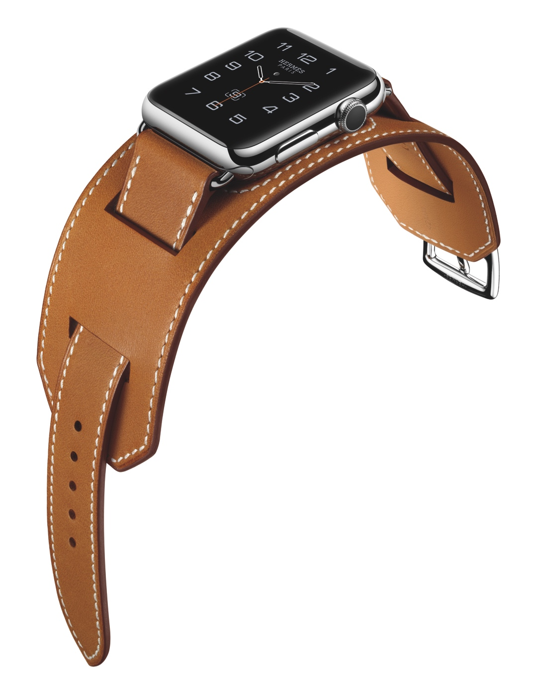 Apple HermesCuff, Apple Watch Hermès Collection
