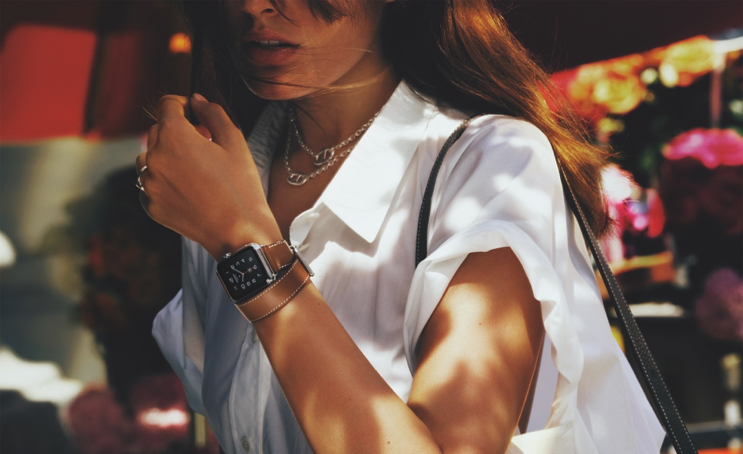 Apple-Watch-Hermes-DoubleTour, Apple Watch Hermès Collection
