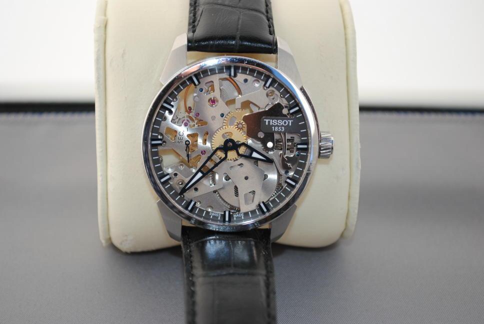 timezone watch reviews the tissot t complication squelette rh timezone com tissot 1853 manual portugues tissot 1853 prc 100 manual