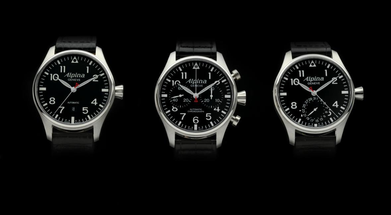 Alpina Watches Watch Freeks - Buy alpina watches