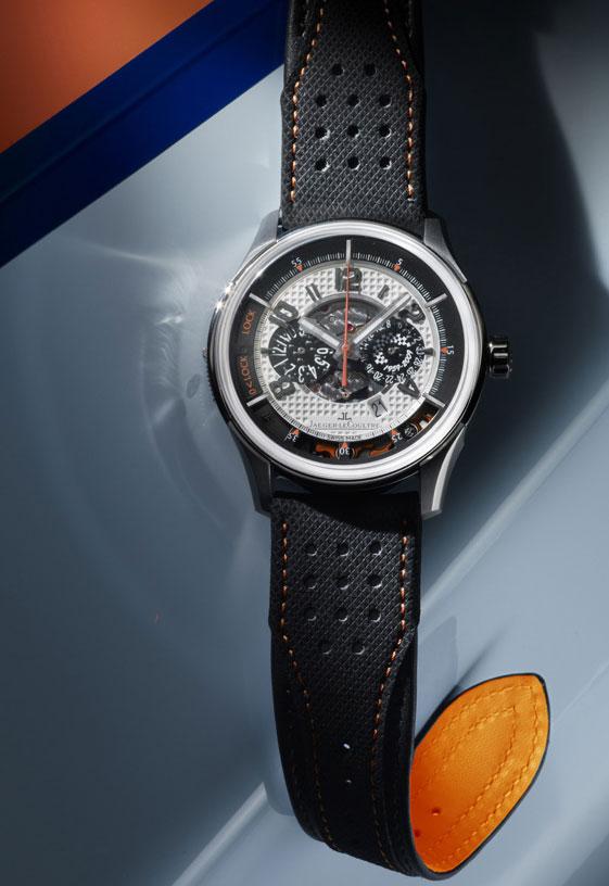 News : Jaeger-LeCoultre AMVOX2 Chronographe Racing Amvoxchron3