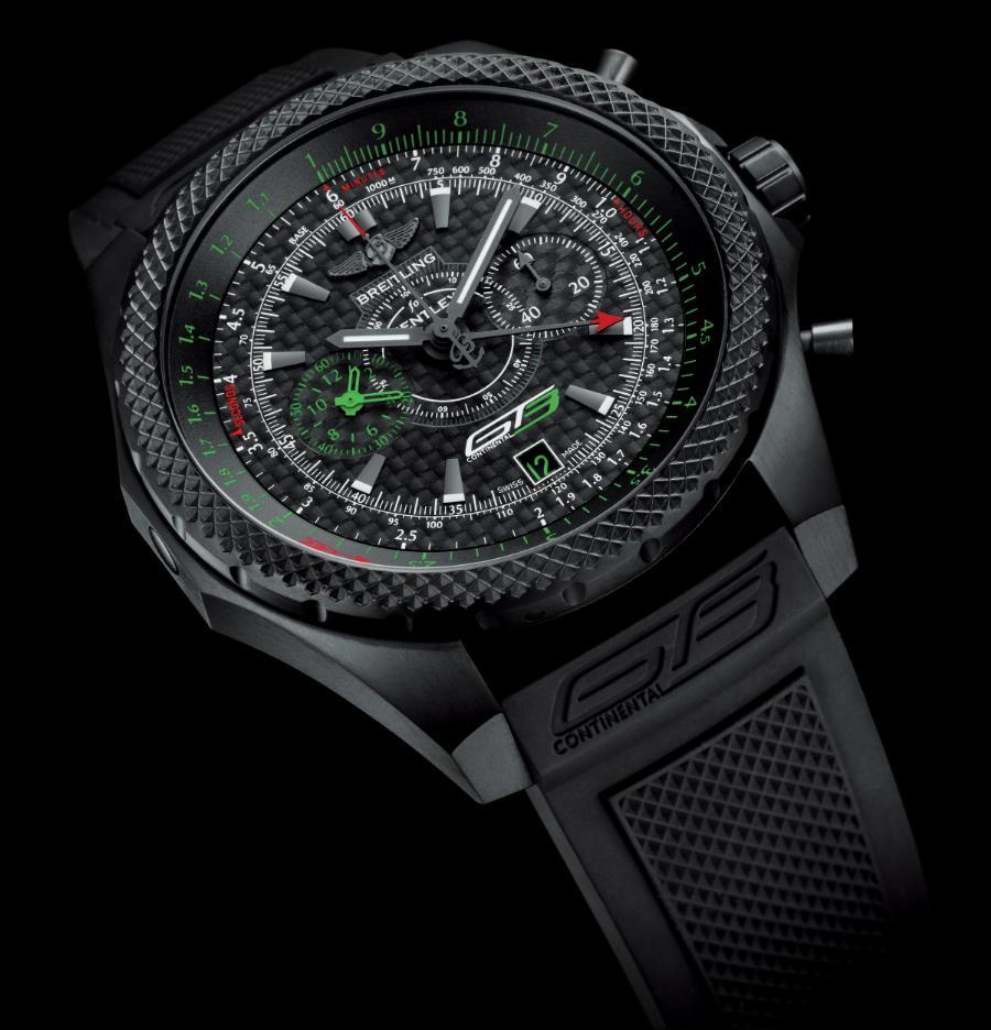 TimeZone : Industry News » N E W M O D E L
