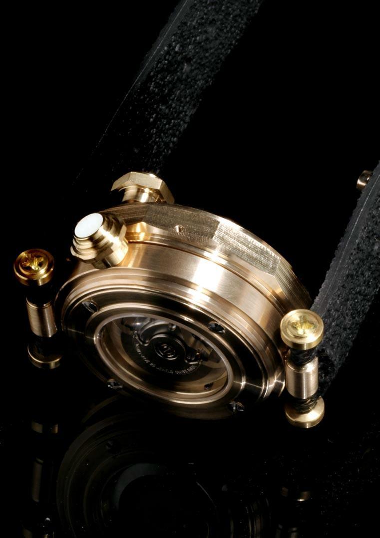[nouveauté] Angular Momentum Freehand Beryllium Diver Magnus Berylium2