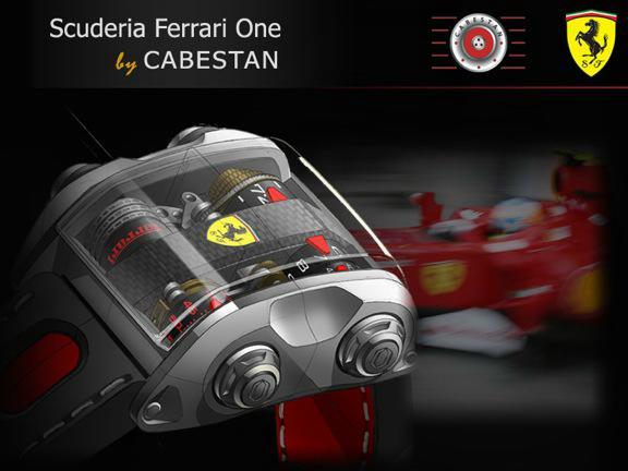 Après Panerai : Cabestan avec Ferrari ??? Cabfer1