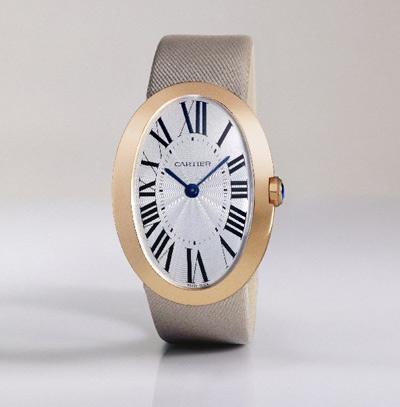О часах CARTIER  Архив  - Часовой форум Watch.ru 28c7d03f86b