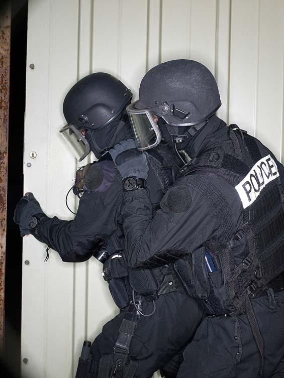 News : Bell & Ross Commando Commando3