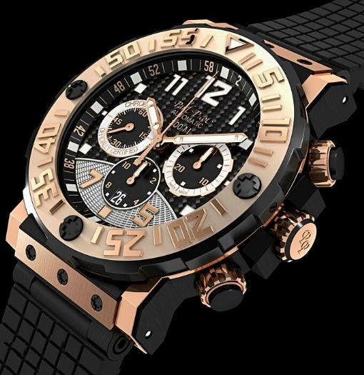7e830a0346e0 montre bulgari dans iron man