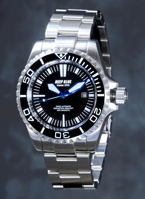News : Deep Blue Pro Seadiver 1000 et 2000 Deepm1