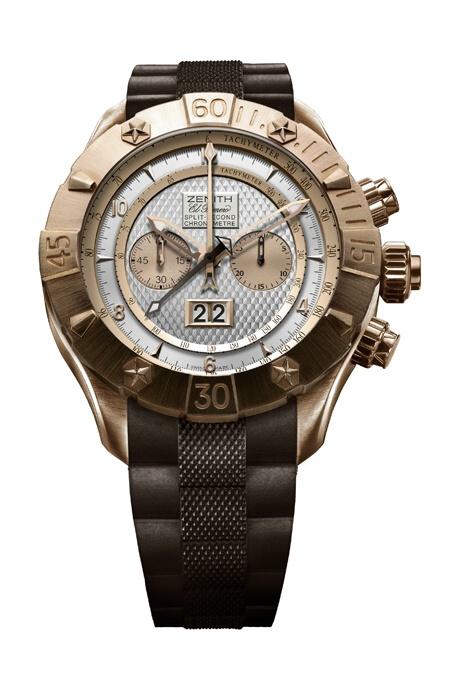 Suchergebnis auf Amazonde fr: InTime: Uhren