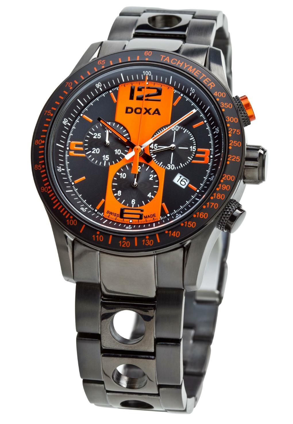 Репликация взглянуть на часы реплики Rolex GMT Master II